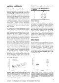 Herbivoria em dois ambientes com alta e baixa disponibilidade de ... - Page 2