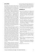 Herbivoria em dois ambientes com alta e baixa disponibilidade de ... - Page 3