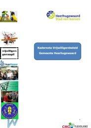 Kadernota vrijwilligersbeleid Gemeente Heerhugowaard.pdf