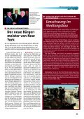 aus israel - Page 2