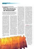 aus israel - Page 3
