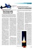 aus israel - Page 6