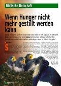 MNR 2003-03.pdf - Missionswerk Mitternachtsruf - Page 2