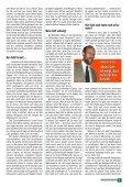 MNR 2003-03.pdf - Missionswerk Mitternachtsruf - Page 3