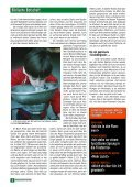 MNR 2003-03.pdf - Missionswerk Mitternachtsruf - Page 4