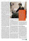 MNR 2003-03.pdf - Missionswerk Mitternachtsruf - Page 5
