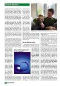 MNR 2003-03.pdf - Missionswerk Mitternachtsruf - Page 6