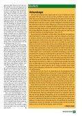 MNR 2003-03.pdf - Missionswerk Mitternachtsruf - Page 7