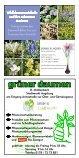 Botanischer Garten - Seite 2