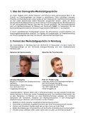 Materialsammlung - Mensch-Technik-Interaktion für den ... - Seite 3