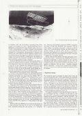 United Kingdom - Page 2