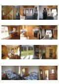 view brochure - McCauley Properties - Page 4
