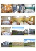 view brochure - McCauley Properties - Page 5