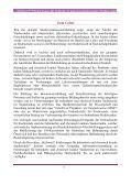 Stichwort? Förderungen für behinderte und chronisch kranke ... - Page 4