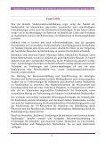 Stichwort? Förderungen für behinderte und chronisch kranke ... - Seite 4