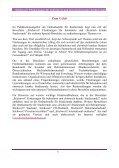 Stichwort? Förderungen für behinderte und chronisch kranke ... - Seite 6