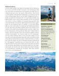 Download pdf - Berghotel - Seite 3