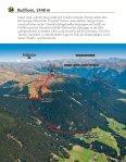 Download pdf - Berghotel - Seite 4