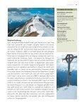 Download pdf - Berghotel - Seite 5
