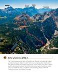 Download pdf - Berghotel - Seite 6