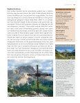 Download pdf - Berghotel - Seite 7