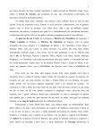 MINISTÉRIO DA CULTURA Fundação Biblioteca Nacional ... - Page 5