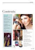 Low-resolution PDF - Attire Accessories magazine - Page 5