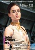 Low-resolution PDF - Attire Accessories magazine - Page 7