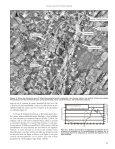 zonificación de amenazas naturales en la cuenca del río samalá y ... - Page 5