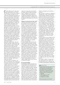 76-79 3M764_SPA72dpi.pdf - Page 2