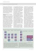 76-79 3M764_SPA72dpi.pdf - Page 3