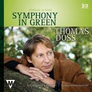 download - Thomas Doss