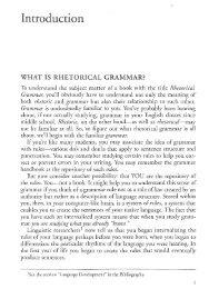 pdf file - De Anza College