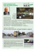 Dezember 2013 - mediaagentur weisslein - Page 2