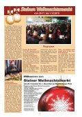 Dezember 2013 - mediaagentur weisslein - Page 3