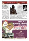 Dezember 2013 - mediaagentur weisslein - Page 4