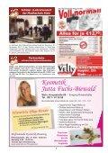 Dezember 2013 - mediaagentur weisslein - Page 5
