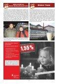 Dezember 2013 - mediaagentur weisslein - Page 6