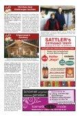 Dezember 2013 - mediaagentur weisslein - Page 7