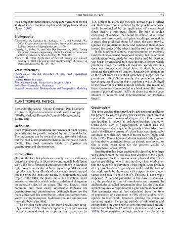 Plant tropisms worksheet by jojojoharcourt - Teaching Resources - TES