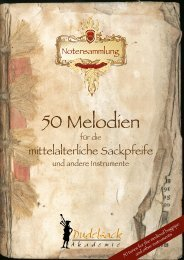 Download - Die Sackpfeifen-Fibel