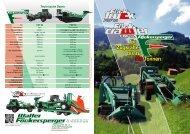 Craw+Truck S. 4+1 Deutsch PDF