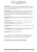 """2013-Programm für """"1 Woche Mallorcas Westküste"""" - WordPress.com - Seite 2"""