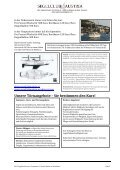 """2013-Programm für """"1 Woche Mallorcas Westküste"""" - WordPress.com - Seite 3"""