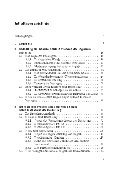 Bedeutungswissen und Wortgebrauch: Entwurf einer ... - narr-shop.de - Seite 6