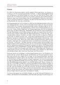 Die Natur der Naturwissenschaften verstehen lernen - KOBRA ... - Page 4