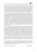 Die Natur der Naturwissenschaften verstehen lernen - KOBRA ... - Page 5