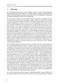 Die Natur der Naturwissenschaften verstehen lernen - KOBRA ... - Page 6