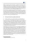 Die Natur der Naturwissenschaften verstehen lernen - KOBRA ... - Page 7