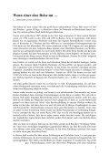 Berichtsheft - Posaunenchor Altenmedingen - Seite 5